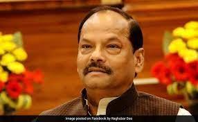 राज्य की कानून व्यवस्था इससे बदतर नहीं हो सकती- रघुवर दास