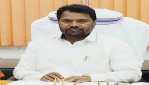 शिक्षा मंत्री जगरनाथ महतो को झारखंड हाईकोर्ट से बड़ी राहत, 27 लाख रुपये जमा करने की शर्त पर जमानत।