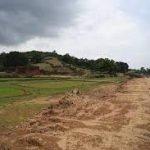 राज्य में अवैध तरीके से हो रही आदिवासी जमीनों की खरीद बिक्री : मुख्यमंत्री हेमंत सोरेन