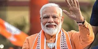 प्रधानमंत्री नरेंद्र मोदी पहुंचे अमेरिका,ग्लोबल कोविड समिट में कहा- महामारी के आर्थिक प्रभावों को दूर करने की है जरूरत।